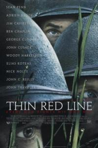 the_thin_red_line-610006777-mmed