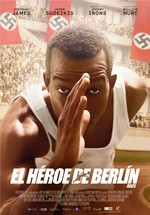 el-heroe-de-berlin-c