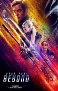 star_trek_beyond-843537458-mmed