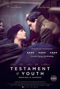 testament_of_youth-888025740-mmed