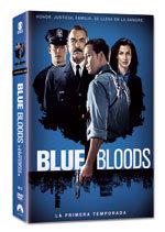 Blue-Bloods-23970-C