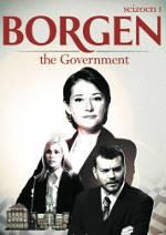 borgen-29463-C